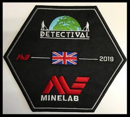 Detectival 2019 Minelab.jpg