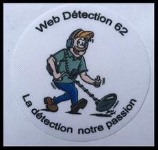 web detection 62 la detection notre pass