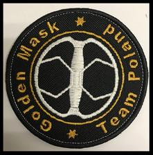 Golden Mask team Poland (Yellow).jpg