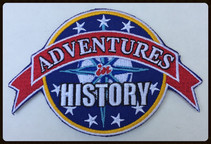 Adventure in History
