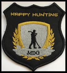 Happy hunting MDG.jpg