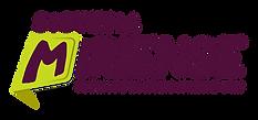 Portal Sistema Miriense | Seu portal de notícia de Igarapé-Miri
