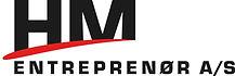 HM Entrepren├©r logo.jpg