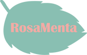 Logo Rosa Menta DEF.png