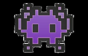 76-763452_high-resolution-virus-emoji-al