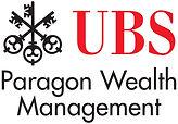 UBS-Paragon-logo-sm.jpg