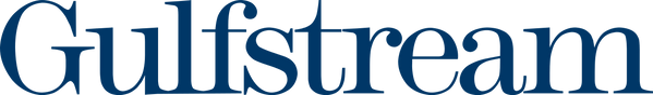 Gulfstream_Aerospace_logo.svg.png
