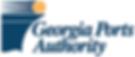 georgiaports2016_logo.png