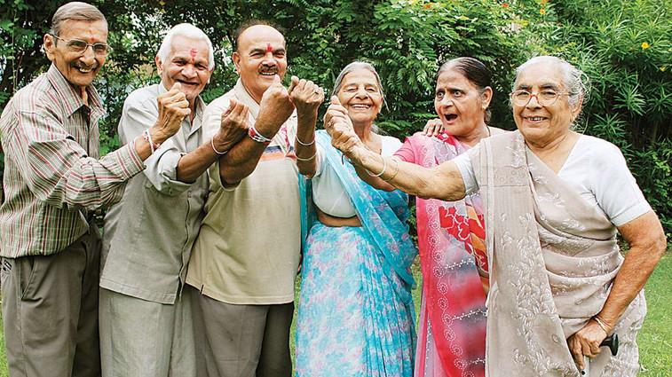 836844-jivan-sandhya-old-age-home.jpg