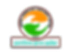 PSS Logo Psd-03 (1).png