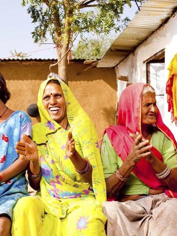 family-women.jpg
