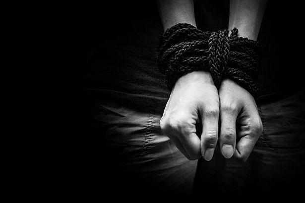 For humaan trafficking.jpg