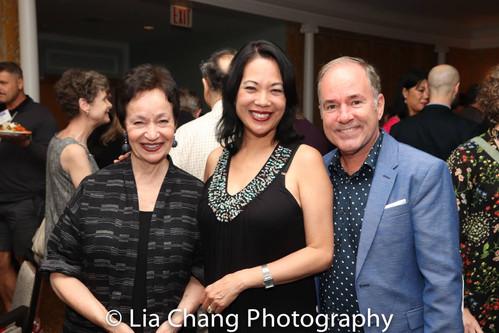 Dramatist Guild Awards Night