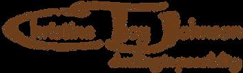 CTJ_Logo.png