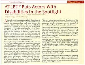ABTF_Disabilities_Article.jpg