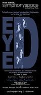 EYE_D_Poster.jpg
