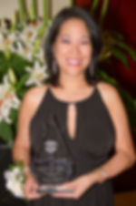 CTJ_JACL_Award.jpg