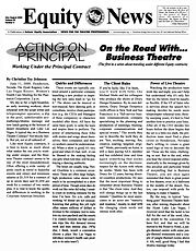 Business-Theatre.jpg
