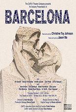 Barcelona_Poster.jpg