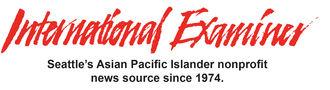IE-Logo-red-on-white_330x90.jpg