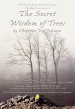 The Secret Wisdom of Trees
