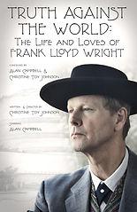 Frank-Lloyd-Wright-Poster.jpg