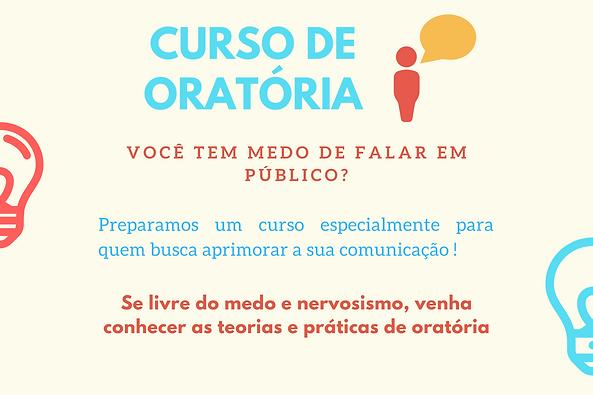 oratoria.png