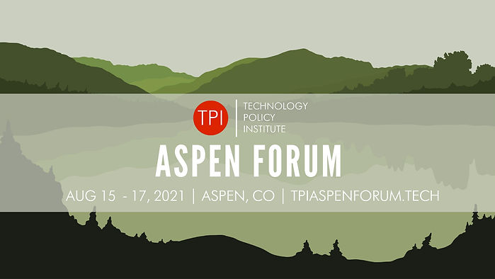 ASPEN FORUM-page-001.jpg