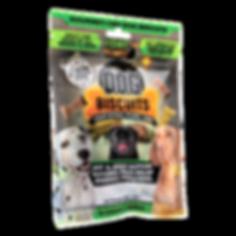 HempBomb_DogTreats_NoBack_1200x1200 (2).