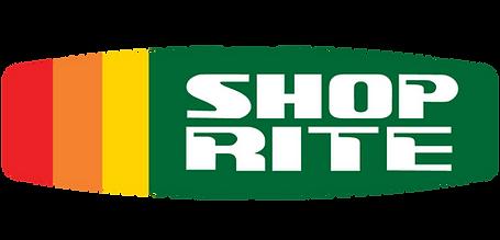 Shop Rite Logo.png