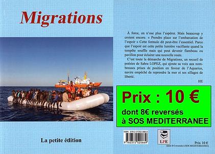 Migrations.png