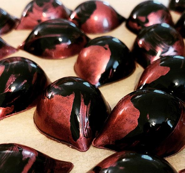 Cherry Liquorice - The Bon Bon