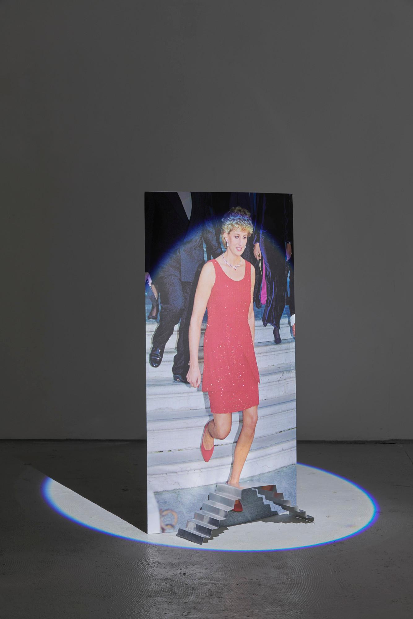 Kate Mackeson - Sirens (3) (2000px).jpg