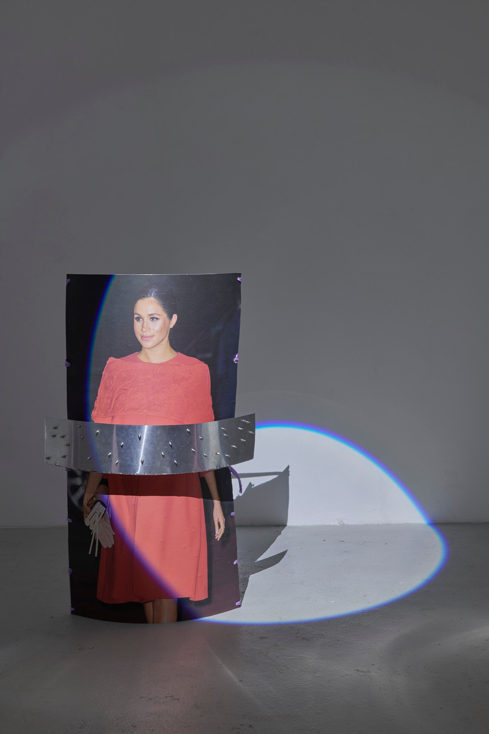 Kate Mackeson - Sirens (8) (2000px).jpg