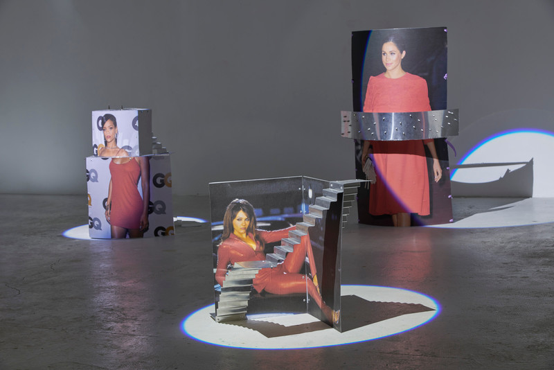 Kate Mackeson - Sirens (5) (2000px).jpg