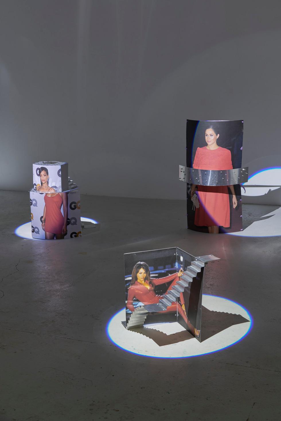 Kate Mackeson - Sirens (4) (2000px).jpg