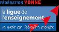 Ligue de l'enseignement Yonne.jpg