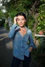 Natalia Giro (8).jpg