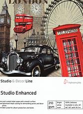 Studio Enhanced.png