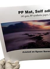 PP-Mat-Klaeb-p.jpg