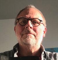 Johan Adam Linneballe 2021.jpg
