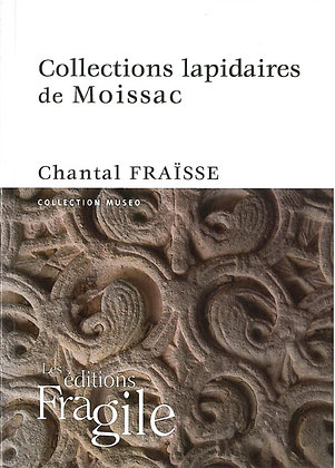 Collections lapidaires de Moissac