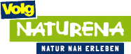 naturena-transparent.png