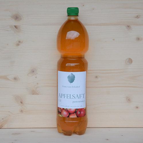 Süssmost 1.5l Flasche