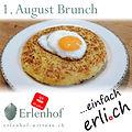 1. August Brunch_Page_1.jpg