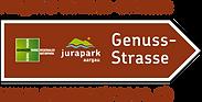 JPA_Genussstrasse_Mitglied+www.png