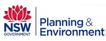 logo-NSW-Planning.png