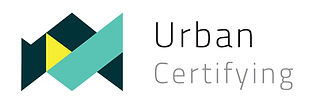 UC-Logo-Landscape.jpg