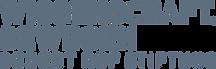grs_logo_RGB.png