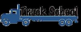 Truck School logo.png